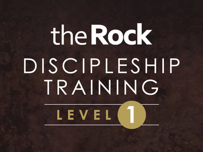 Rock Discipleship Training Art_L1 - Planning Center
