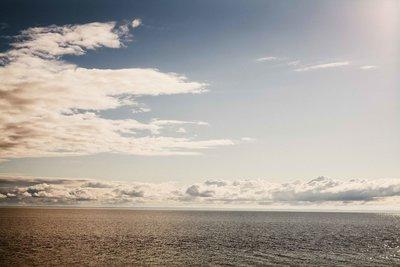 TheBraquets-AnchorageFamilyPhotographer-LaurenRobertsPhotographer-29