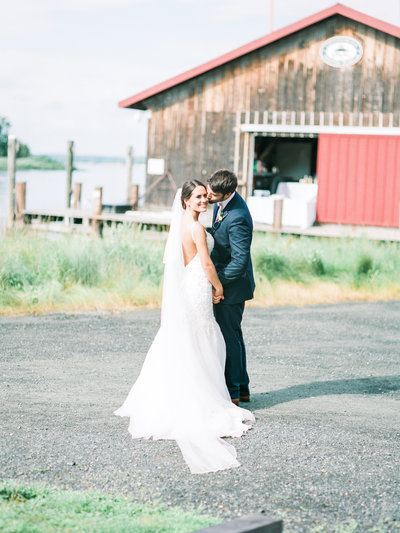 Hutson-Chesapeake Bay Maritime Museum-Wedding-Photo-Gallery-12