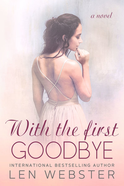 WithTheFirstGoodbye-Ebook-Amazon