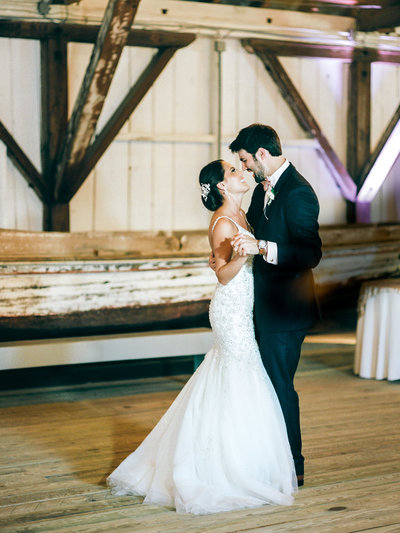Hutson-Chesapeake Bay Maritime Museum-Wedding-Photo-Gallery-72