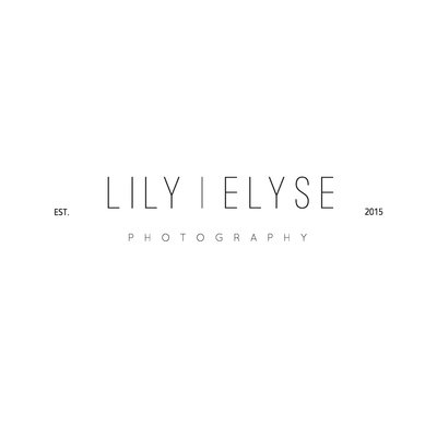 lilyelyseest-page-001