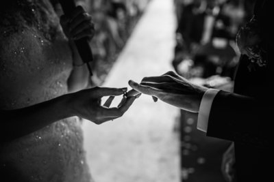 Wedding stories by Julien Pontarolo 004