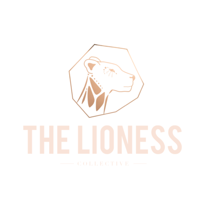 thelioness-logo