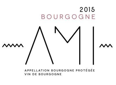 """Résultat de recherche d'images pour """"Domaine AMI bourgogne paul et willy"""""""