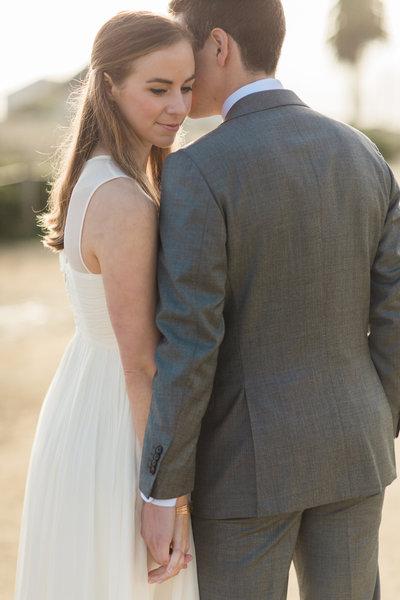 Rachel + Jeremy San Francisco City Hall Elopement Wedding-3829