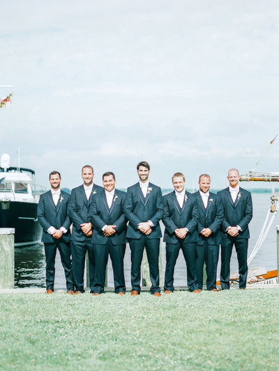Hutson-Chesapeake Bay Maritime Museum-Wedding-Photo-Gallery-25