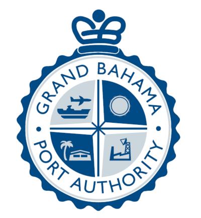 GBPA-Logo