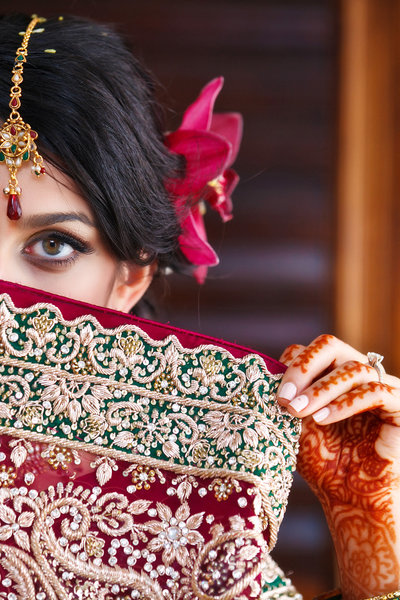 puerto-rico-indian-weddings-219