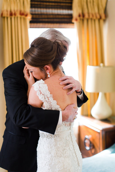 joey_and_caroline___married_2088