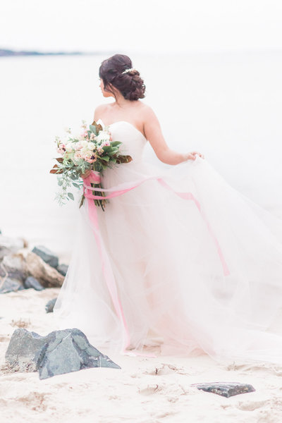 Tori&Ben-Chesapeake Bay Beach Club-Eastern Shore-Wedding-Manda Weaver-Photo-22