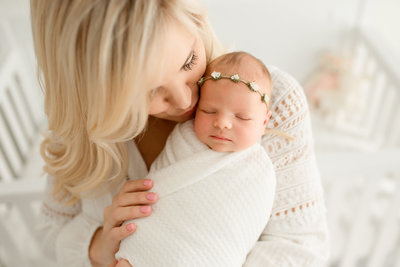 Newborn-Photography-Marietta-GA-Lindsey-Powell-Trudo IG-6 copy