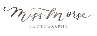 Destin wedding photographer, 30a wedding photographer, miss morse photography