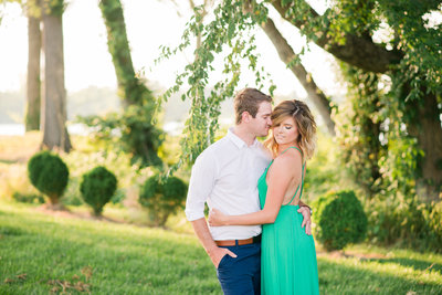 Shawn&Stacy_CGP_Engagements-38