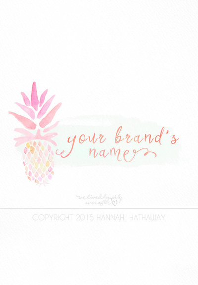 Pink_Pineapple_Tropical_Logo__Premade_Business_Logo__Item__122BK_-246498332-_1