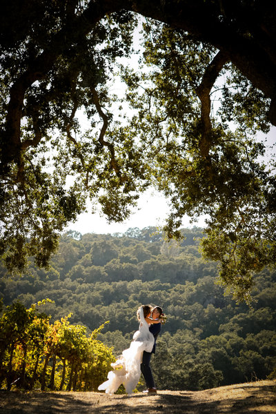 cassia_karin_ferrara_photography_paso_robles_weddings_west_coast_professional_portfolio_hammersky_nima_kristie-123