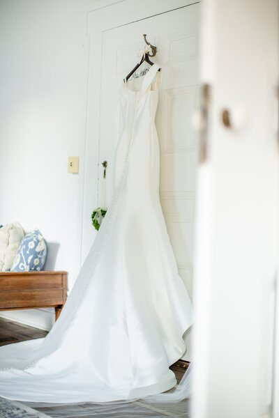 June20_Wedding-11_WEB