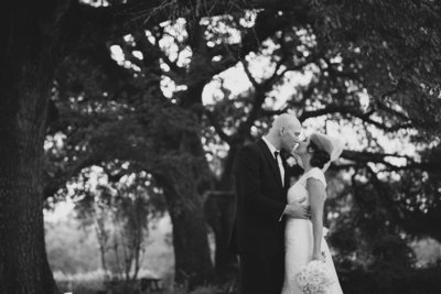 Romantic Wedding Photos-1001