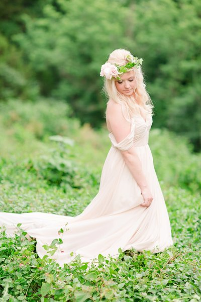 Virginia Wedding Photographer_1142
