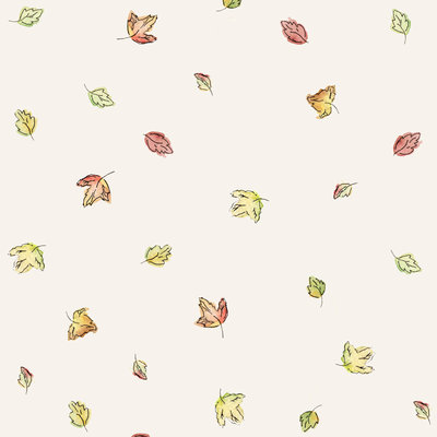 ipad_wallpaper_fall_leaves