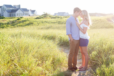 Nantucket_Engagement_Photo