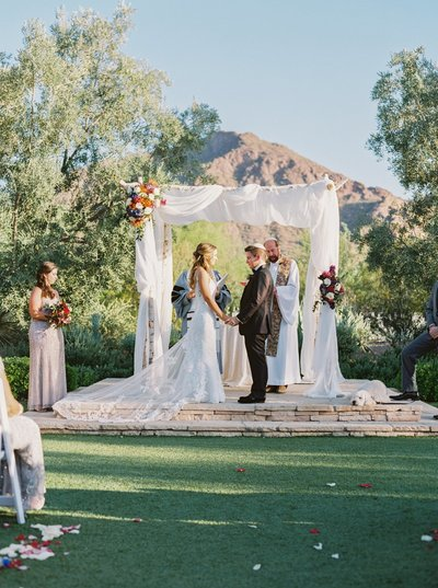El-Chorro-Wedding-Phoenix-Arizona-Rachael-Koscica_0332