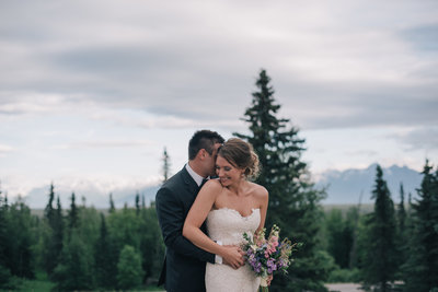 094_Erica Rose Photography_Anchorage Wedding Photographer_Jordan&Austin