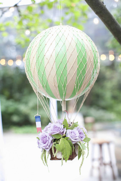 11flora_nova_design_seattle_baby_shower_floral