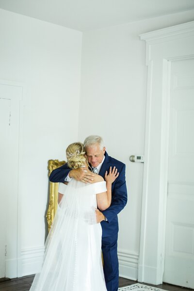 June20_Wedding-77_WEB