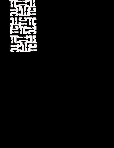 TC Pattern