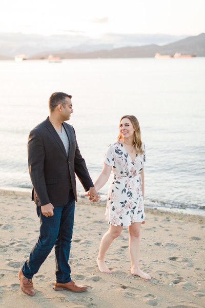 Vancouver-engagement-photographer-Jericho-Beach-Blush-Sky-Photography-19