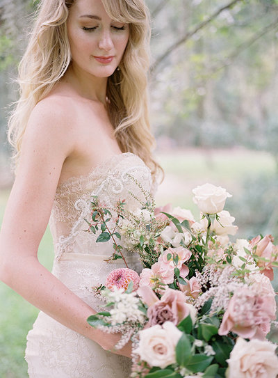 Heather-Payne_Low-Country-Editorial_075