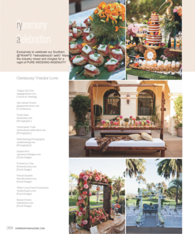 ceremonymagazine_oc14_page388.png_med