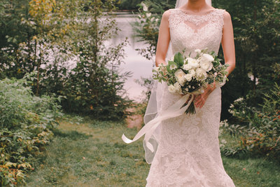 Hotel.Quintessence.Wedding.Mount.Tremblant-161