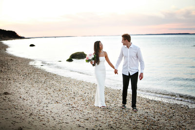 AmyAnaiz__Intimate_Elopement_Wedding_East_Hampton_New_York029