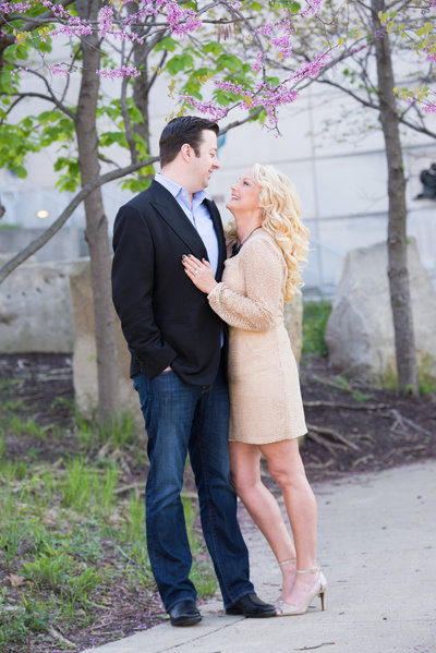 IndianapolisEngagement_Photography