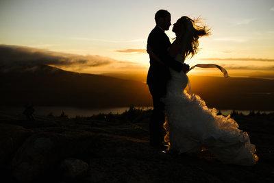 Acadia Wedding 0029