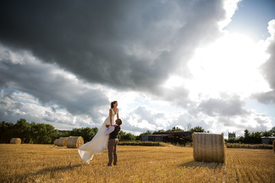 Wedding-photographer-devon-the-oak-barn