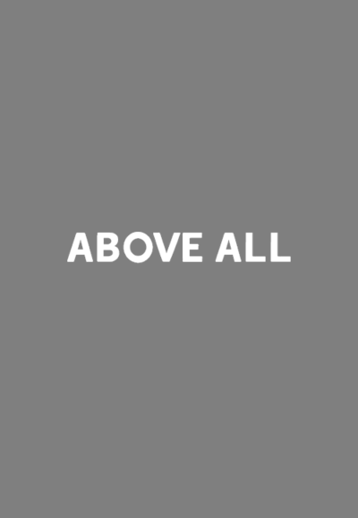 Gallery - Tall-above all
