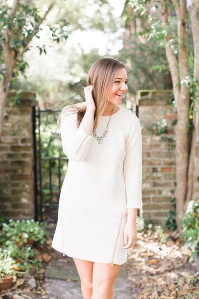 Caroline-Logan