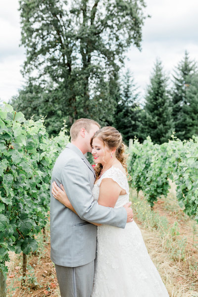 JWrigleyVinyard_Wedding_GeorgiaRuthPhotography-10