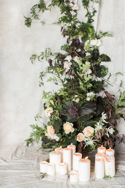 Maria Sundin Photography Styled Shoot_HER_web-17