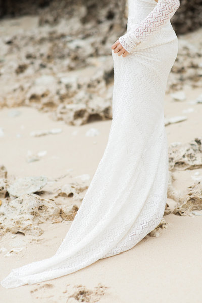 Maria Sundin Photography_styled_shoot_wedding_Okinawa_Manza_beach_Japan_web-36