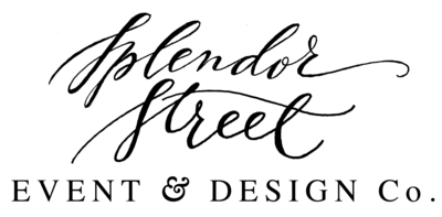SplendorStreetLOGO