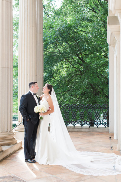 Larkins-venue-Wedding-Photographer-Greenville-SC-51