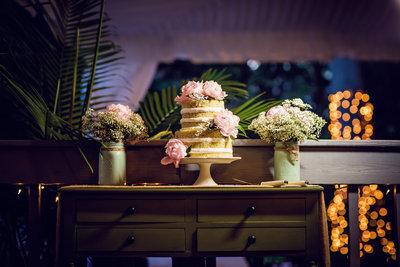 Trinity_college_wedding_Jaclyn_Jessie-1016-Edit