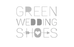 Featured_Green-Wedding-Shoes-logo
