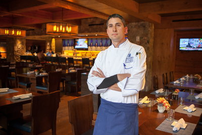 corporate-photography-napa-ritz-bachelor-gulch_0290