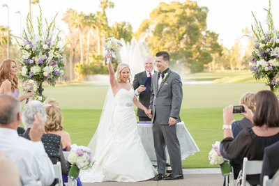 wedding_photographers_phoenix_stacey_poterson-2555