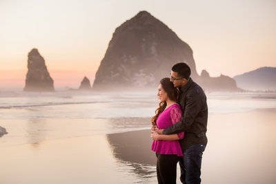 Cannon-Beach-engagement-photographer-3